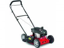 MTD OPTIMA G 46 MB - 125cm3, 46cm, 27kg, mulčování, travní sekačka s benzinovým motorem bez pojezdu