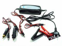 Elektrická nabíječka akumulátorů MTD 196-559-000