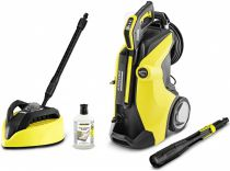 Vysokotlaký čistič Kärcher K 7 Premium Full Control Plus Home - 3000W, 180bar, 600l/h, 18kg
