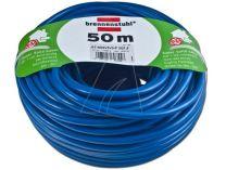 Prodlužovací kabel Arnold - 50m