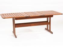 Garland rozkladatelný zahradní stůl - Skeppsvik