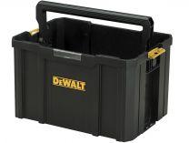 Přepravka DeWalt DWST1-71228 - 320x275x440mm