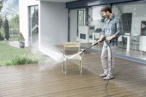 Kärcher K 2 Full Control Home vysokotlaký čistič - 1.4kW, 360L/h, 4.3kg (1.673-404.0)