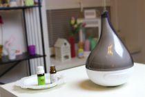 Aroma difuzéry - Zvlhčovače a Osvěžovače vzduchu