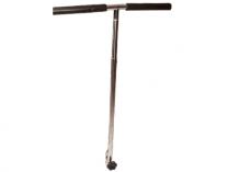 Balanční tyč k trampolínám do bazénu Waterflex Aquatik