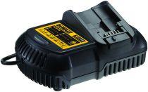DeWALT DCB115D3-QW Sada nabíječky a akumuátorů - 3ks XR Li-Ion 18V/2.0Ah + nabíječka