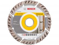 Diamantový kotouč Bosch Standard for Universal NEW, 230x22.23x2.6/10mm