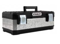 Box na nářadí kov/plast STANLEY 1-95-619, 58.4x29.3x22.2cm