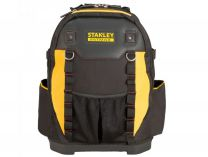 Batoh na nářadí FatMax STANLEY 1-95-611, 36x27x46cm