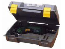 Kufr na elektro STANLEY 1-92-734 plastikový - 35.9x32.4x13.7cm