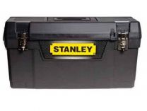 Box na nářadí STANLEY 1-94-858 - plastový - 50.8x24.9x24.9cm