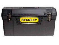 Box na nářadí STANLEY 1-94-859 - plastový -  63.5x29.2x31.6 cm