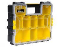 Organizer STANLEY 1-97-521 - organizér na nářadí FatMax - 44.6x11.6x35.7cm