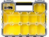 Organizer STANLEY FMST5-97517 TECH3 - organizér na nářadí voděodolný FatMax - 45x7x3.6cm