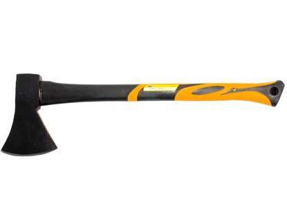 Sekera Magg SFS0600 - 600g, sklolaminátová rukojeť, nový design