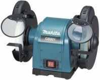 Dvoukotoučová bruska Makita GB801 - 550W; 205x19 mm