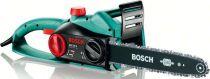 Bosch AKE 35 S - 1800W; 35cm; 4kg, elektrická řetězová pila