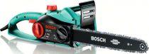 Bosch AKE 40 S - 1800W; 40cm; 4.1kg, elektrická řetězová pila