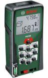 Bosch PLR 50 Laserový měřič vzdálenosti