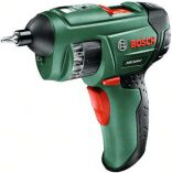 Bosch PSR Select - 3.6V Li-ion