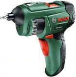 Zobrazit detail - Bosch PSR Select - 3.6V Li-ion