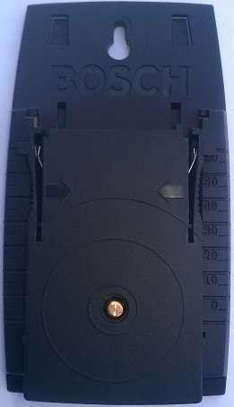 Bosch univerzální držák na stěnu k laseru PCL 20 Bosch příslušenství