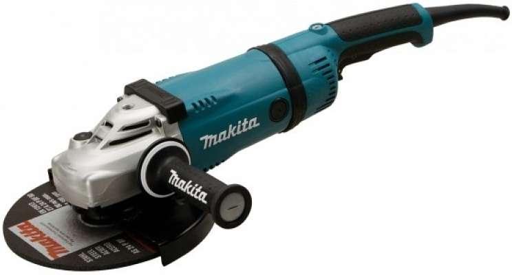 Makita GA9030 Úhlová bruska 230 mm