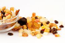 Sušička ovoce G21 Paradiso Cube white - 6 plat, 40-70°C, 343x343x210mm, 350W, časovač (6008122)