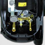 Kärcher HD 10/25-4 S Plus Professional EASY!Force vysokotlaký čistič 1.286-913.0
