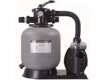 Kompletní písková filtrace do bazénů HANSCRAFT COMBO MASTER 500