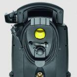 Profi wapka Kärcher HD 7/18 CX Plus Professional vysokotlaký čistič EASY!Force (1.151-908.0)