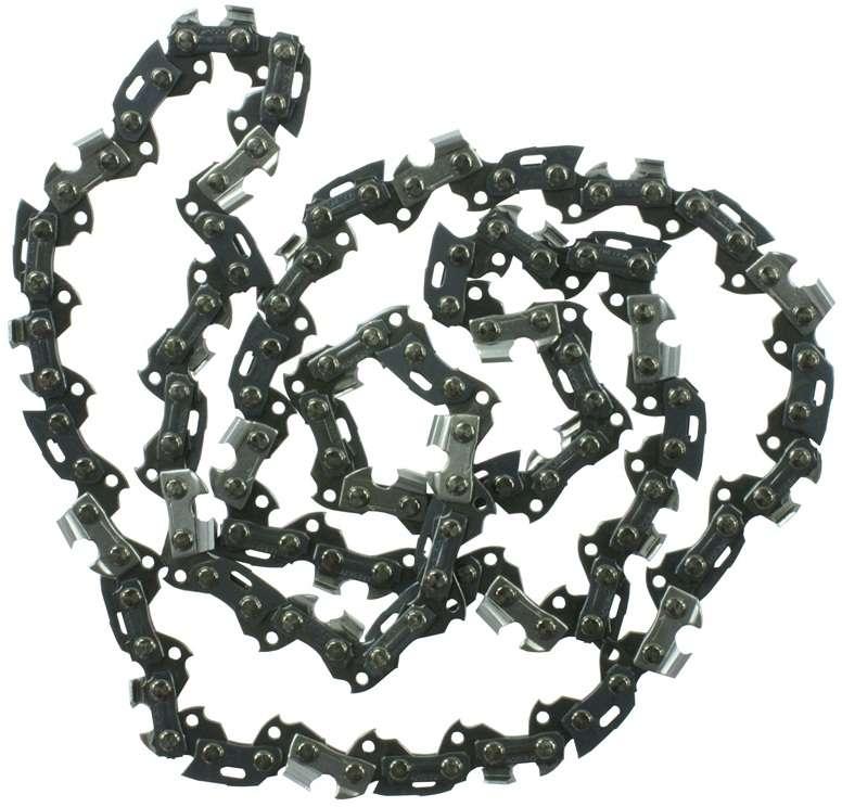 """Pilový řetěz Narex EPR HS 40cm - 1.3mm, 3/8"""", 58 článků pro řetězovou pilu Narex EPR 40-25 HS (65404075)"""