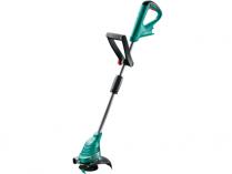 Aku vyžínač Bosch EasyGrassCut 12-230 - 12V, 23cm, 1.7kg, bez aku