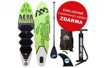 Nafukovací paddleboard AQUA MARINA THRIVE (BT-17TH)