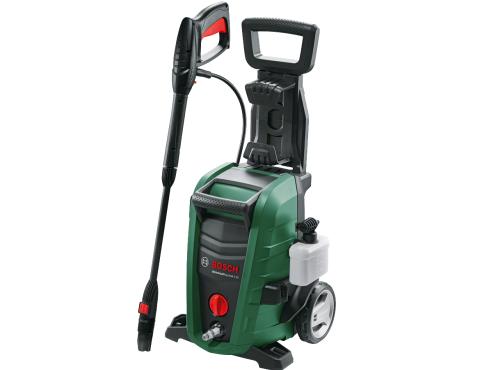 Universal Aquatak 135 Vysokotlaký čistič Bosch - 1900W, 130bar, 410l/h, 7.9kg (06008A7C00) Bosch HOBBY