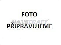 Set příruby Skimmeru STANDARD 15x15 Hanscraft