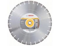Diamantový kotouč Bosch Standard for Universal - pr. 400x25.4x3.2/10mm