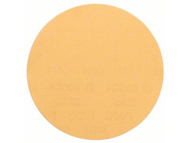 Bosch Best for Wood and Paint - brusný papír 225mm, zrnitost P80, C470, 25ks, pro brusku na sádrokarton (žirafu), opracovatelné materiály, dřevo (2608621028) Bosch příslušenství