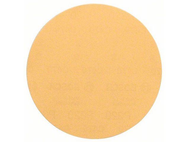 Bosch Best for Wood and Paint - brusný papír 225mm, zrnitost P120, C470, 25ks, pro brusku na sádrokarton (žirafu), opracovatelné materiály, dřevo (2608621030) Bosch příslušenství