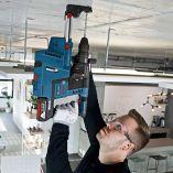 Bosch GDE 18V-16 Professional odsavač prachu pro Bosch GBH 18V-26, GBH 18V-26 F (1600A0051M) Bosch příslušenství
