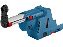 Odsavač prachu Bosch GDE 18V-16 Professional pro Bosch GBH 18V-26, GBH 18V-26 F