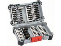 36-dílná sada bitů Bosch Professional Impact Control