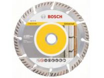 Diamantový kotouč Bosch Standard for Universal - pr. 180x22.23x2.4/10mm