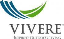Zahradní pohovka Vivere Original Dream Lounger - písková, 178x76cm, nos.:120kg, ocelová konstrukce, 21kg (421210)