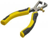 Zdrhovací - Odizolovací kleště STANLEY DynaGrip 150mm (STHT0-75068)