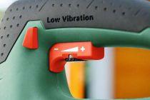 Bosch PST 1000 PEL Compact přímočará pila (06033A0320) Bosch HOBBY