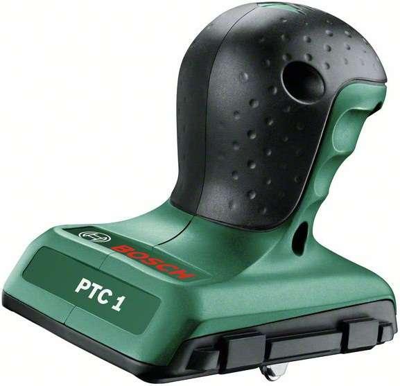 Bosch PTC 1 Řezačka na dlaždice a sklo