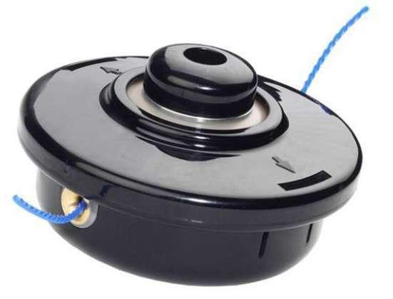 Dvoustrunová hlava Dolmar Tap & Go 3,0mm pro křovinořez Dolmar MS-340, MS-3310, MS-4010, MS-4510