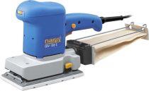 Vibrační bruska Narex EBV 180 E - 93x175mm, 280W, 2.3kg