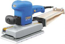 Vibrační bruska Narex EBV 230 E - 115x225mm, 330W, 2.5kg